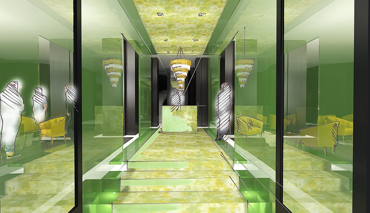 agg architecture bureau d 39 architecte gen ve carouge. Black Bedroom Furniture Sets. Home Design Ideas