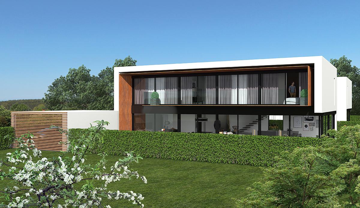 Agg architecture bureau d 39 architecte gen ve carouge - Bureau architecte geneve ...